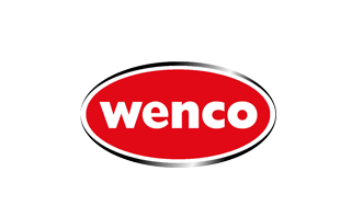 Wenco Logo